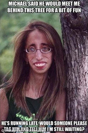 3b5e8bee00000578-4032210-lizzie_velasquez_became_the_subject_of_a_cruel_internet_meme-a-13_1481711417355