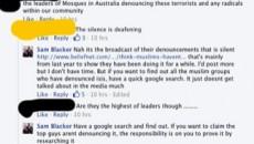 DenounceMuslim.jgg