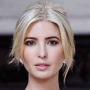 Fake News From the desk of Ivanka