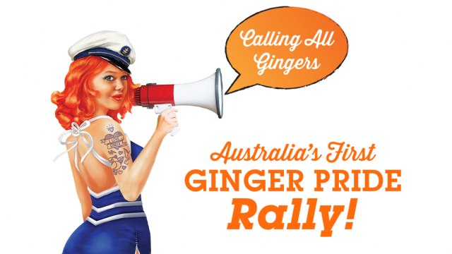 HERO_IMAGE Ginger Rally