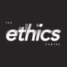 The Ethics Centre
