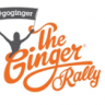The Ginger Rally