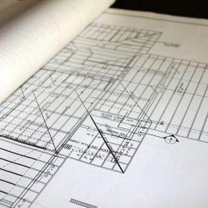 blueprints-894779_960_720