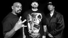 world hip-hop