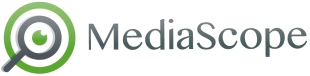 mediascope_logo-aug-16-1-1