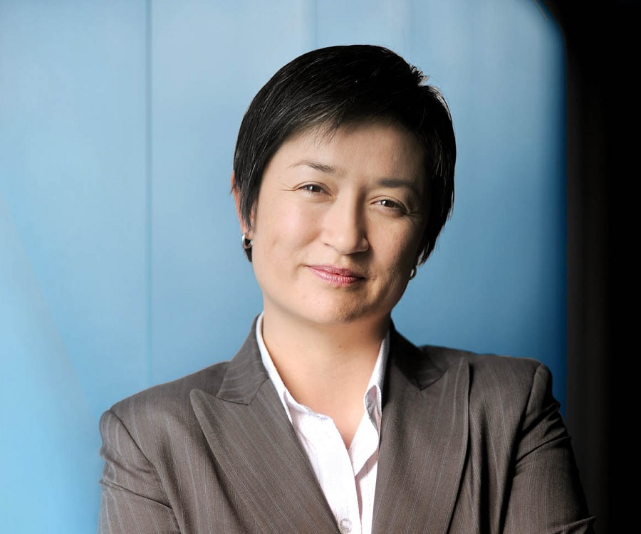 penny-wong-5