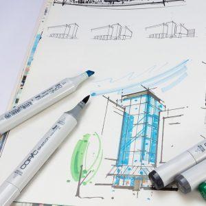sketch-book-455698_960_720